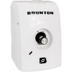 Brunton H20 Hydrolyser Recharge Station For Core And F-H20-Charger