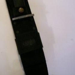 Bmf Gerber Military Survival Knife