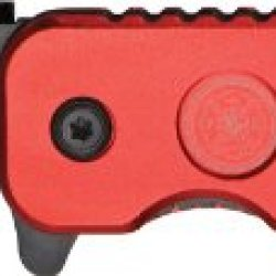 Tac Force Tf-748Fdh Assisted Opening Knife, 3.5-Inch