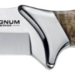 Magnum Micro Stubby Knife