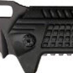Boker Plus Kalashnikov Kal10T.