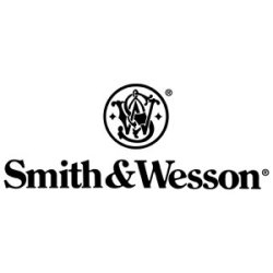 Smith & Wesson Sw8 Spear Fixed Blade, Black