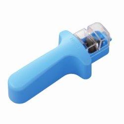 Kyocera Sharpener Roll Blue Rsn-20Bu