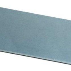 Mk Diamond 167796 7-3/8-Inch By 3-Inch Floor Scraper Blade
