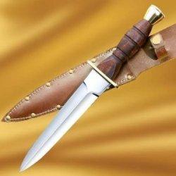 Australian Wwii Florin Knife