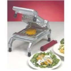 Nemco Food Equipment Easy Chicken Slicer, 0.375 Inch Slice -- 1 Each.