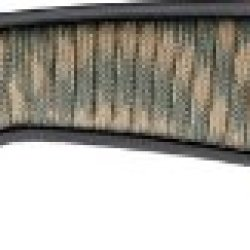 Browning 130Bl Black Label First Priority Knife With Tactical Fixed Blade 320130Bl