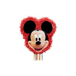 Mickey Pinata (Each)