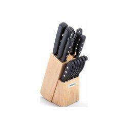 Farberware 22 Pc Cutlery Set Farberware 22 Pc Cutlery Set