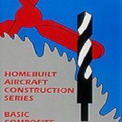 Basic Composite Construction Techniques (Dvd)