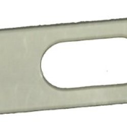 Brother , Viking Serger Lower Knife