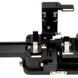 3M(Tm) Fiber Optic Angle Cleaver
