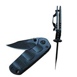 Hot Selling New Oem Boker Brand New Survival Knife For Camping Ka0110