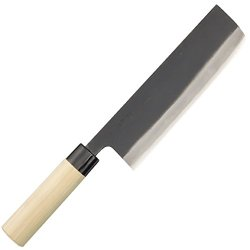 Japanese Professional Knife(All Use In Cooking)