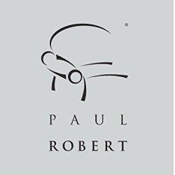 Wes Paul Robert Spps Jan 2014