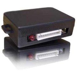Autopage Adsdl Doorlock Interface Module (Black)