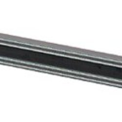 J.A. Henckels 17-1/2-Inch Magna Bar, Black