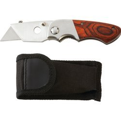 New Maxam Razor Folding Knife Sarazorw
