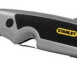 Stanley 10-804 Sportutility Outdoorsman Knife
