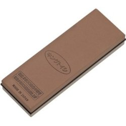 The Excellent Quality King Combo Sharpening Stone