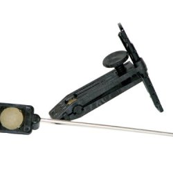 Dmt Mguide Angle Blade Guide And Magnetic Rod Guide