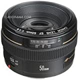 314UVOsb1YL. SL160  Top 10 Camera Lenses for January 15th 2012   Featuring : #2: Canon EF S 55 250mm f/4.0 5.6 IS Telephoto Zoom Lens for Canon Digital SLR Cameras