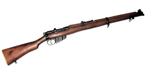 DENIX デニックス 1090 リー・エンフィールド ライフル銃