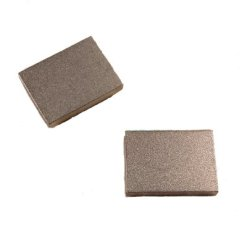 Dmt Wsbs Burr Stone Replacement Stone For Burr Doctor