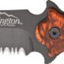 Remington F.A.S.T.® Fixed