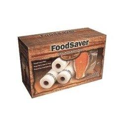 "Foodsaver Fsgsbf0644-000 11"" Rolls"