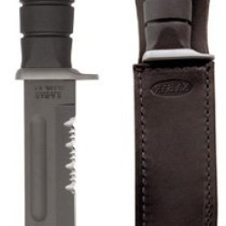 Ka-Bar D2 Extreme Fighting/Utility Knife