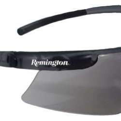 Remington T-72 Shooting Glasses (Smoke Lens)
