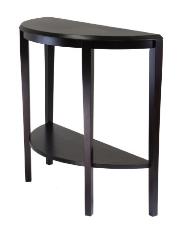 Image of Nadia Console Table Nadia Console Table (PRA22831582)