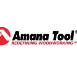 Amana Rck-134 28X12X1.5Mm Insert Rc-1102 90¡