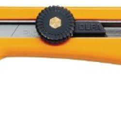 Olfa 5011Us Ol 18Mm Extended Depth Utility Knife