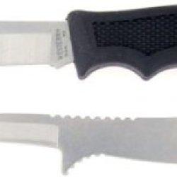Western Cutlery - Rack Hunting Knife Set
