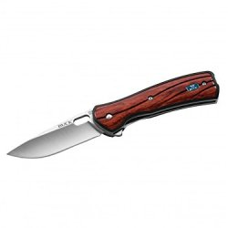 Buck Knives 0341Rws Vantage Avid Folding Knife