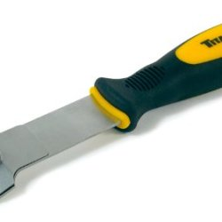 Titan 11030 Multi-Purpose Razor Scraper