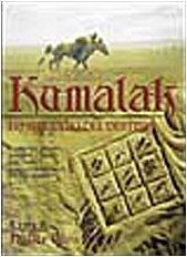 Kumalak. Lo specchio del destino. Esaminare passato, presente e futuro con l'antica saggezza sciamanica del Kazakhstan