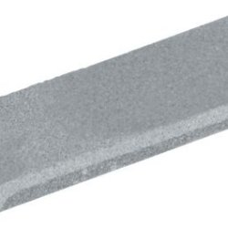 Tekton Pocket Sharpening Stone