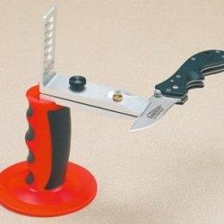Gatco 12001 Easy-Grip Clamp Mount