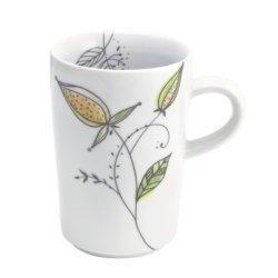 Kahla Five Senses Macchiato Cup 11-3/4 Oz, Wonderland Color, 1 Piece