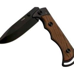 Coast C1104 Folding Knife
