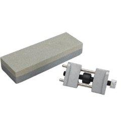 Footprint 330Fsk Honing Guide With Aluminum Oxide Stone