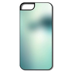 Artistic Pc Durable Case For Iphone 5/5S