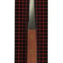 """Chef Craft"" Grapefruit Knife [Case Of 3]"