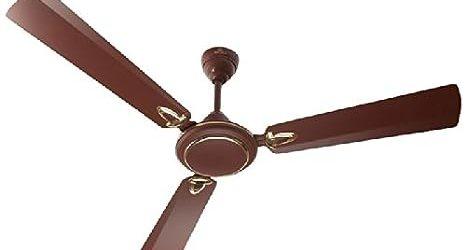 Bajaj Grace Dlx 80-Watt Ceiling Fan