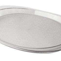 Omada M920Tr Big Transparent Oval Tray