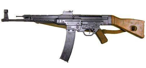 DENIX(デニックス) StG44アソォールトライフル レザーベルト付