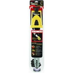 Oregon 541656 16-Inch Powersharp Starter Kit For Saws